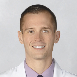 Stephen Auciello, MD