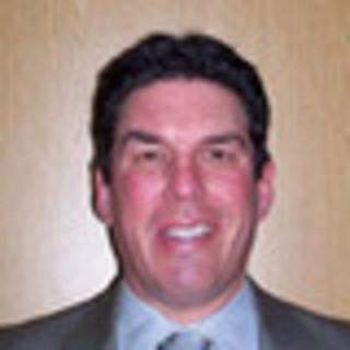 Michael Rubinstein, MD
