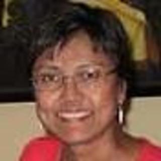 Ranjini Kandasamy, MD