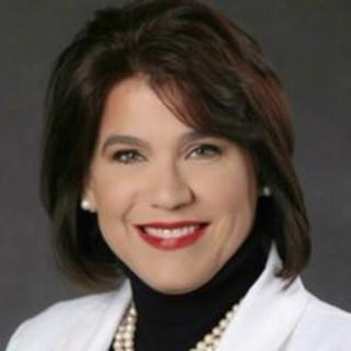 Pamela Merino, MD
