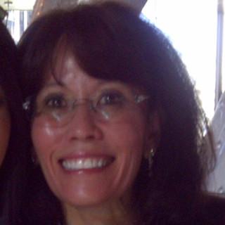 Bobbi Sipes, MD