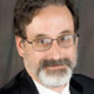 David Schauer, MD