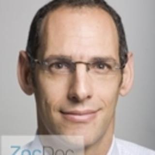 Alex Federman, MD