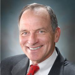 Clinton Wolboldt, MD