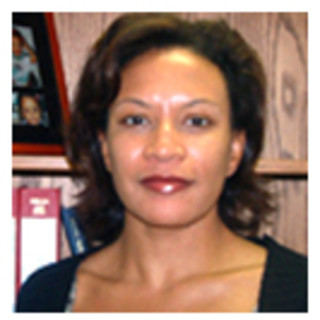 Terri Ashmeade, MD