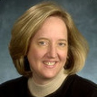 Andrea Houfek, MD