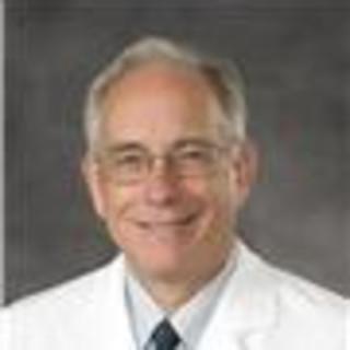 Todd Gehr, MD