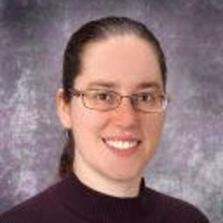 Amanda Flint, MD