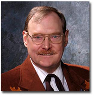 Stanley Bise, MD