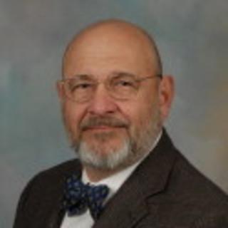 Kenneth Calamia, MD