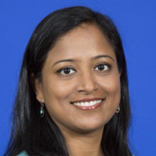 Madhavi Chenumalla, MD