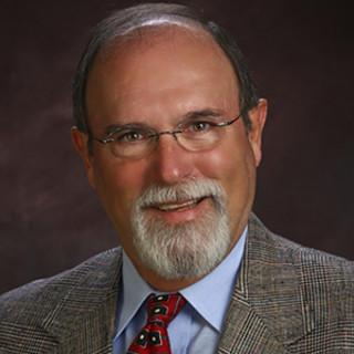 Charles Slomka, MD