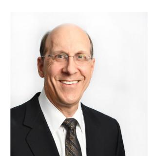 Jeremy Jaffe, MD