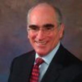 Steven Glickel, MD