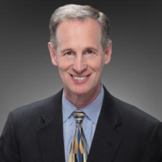 Todd Schmidt, MD