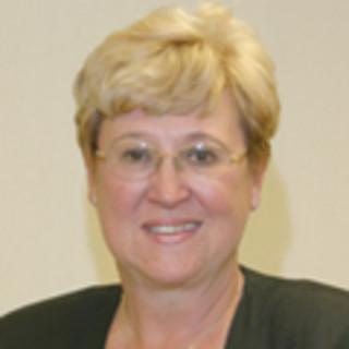Judith Figura, MD