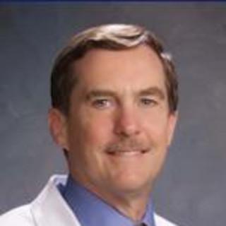 Cary Jackson, MD