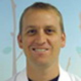 David Lane, MD