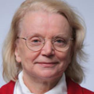 Cornelia Golimbu, MD