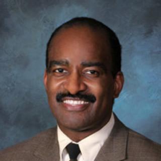 J Mark Evans, MD