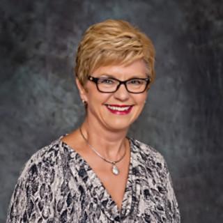 Barbara Taylor, MD