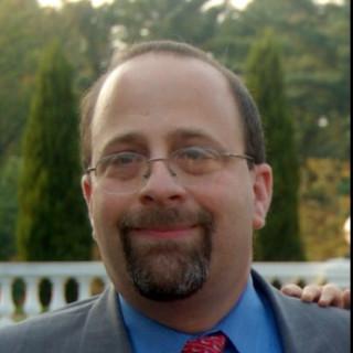 David Printz, MD