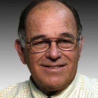 Eugene Shippen III, MD