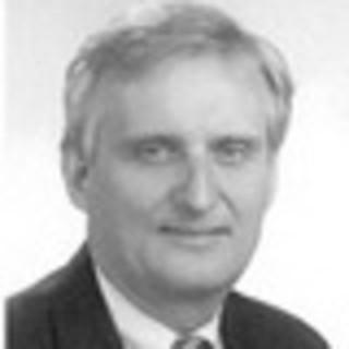 Herbert Riemenschneider, MD