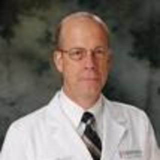 Carl Bergren, MD