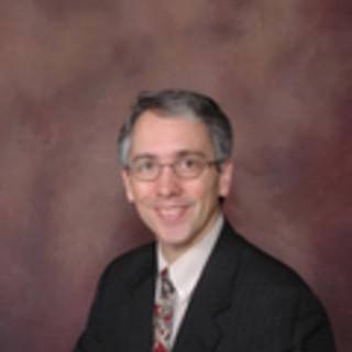 Bryan Strickland, MD