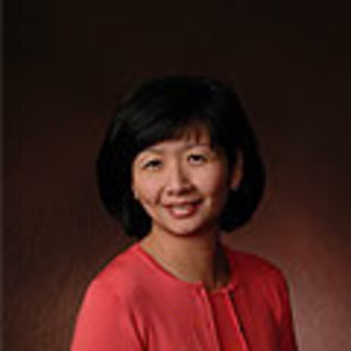 Edith Tzeng, MD