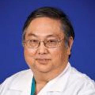 Robert Ozaki, MD