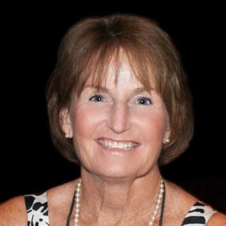 Margaret Pfister, MD