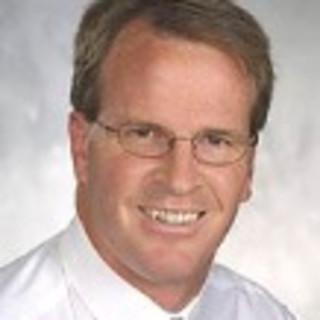 Mark McDade, MD
