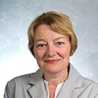 Lori Jackson, MD