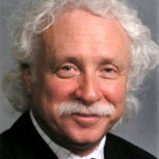 Donald Bassman, MD