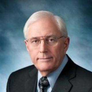 Weldon Havins, MD