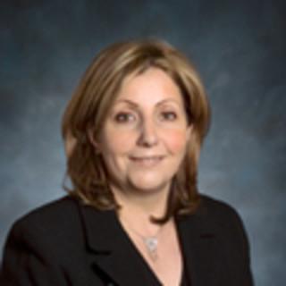 Jouhaina Maleh, MD