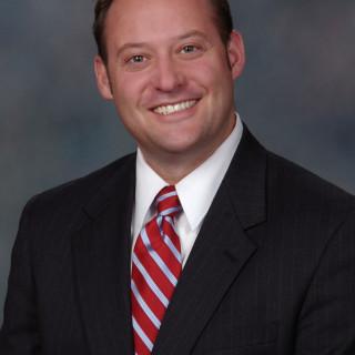 Mitchell Humphreys, MD