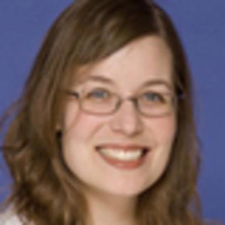 Rebecca (Dunkailo) Minehart, MD