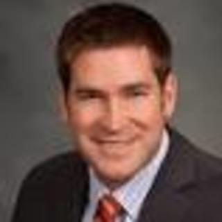 Brian Herr, MD