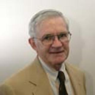 Joseph Hohl, MD