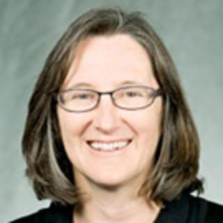 Carla Golden, MD
