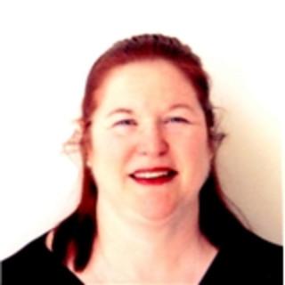 Mary Kondoleon, MD