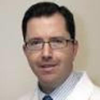 Brian Bast, MD