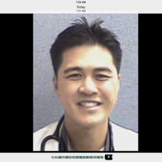 Christopher Chow, MD