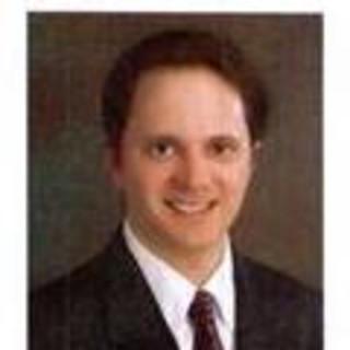 Richard Jeansonne Jr., MD