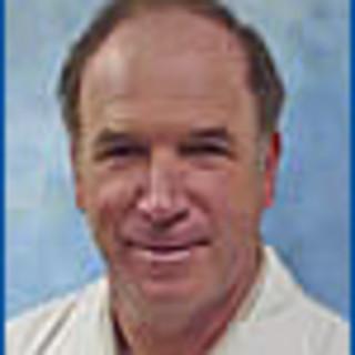 Wayne Cartee, MD