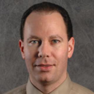 Scott Segel, MD