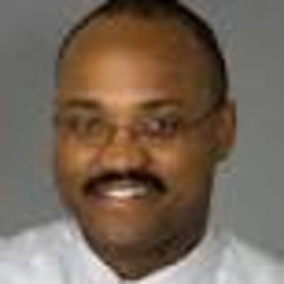 Richard Gayle, MD